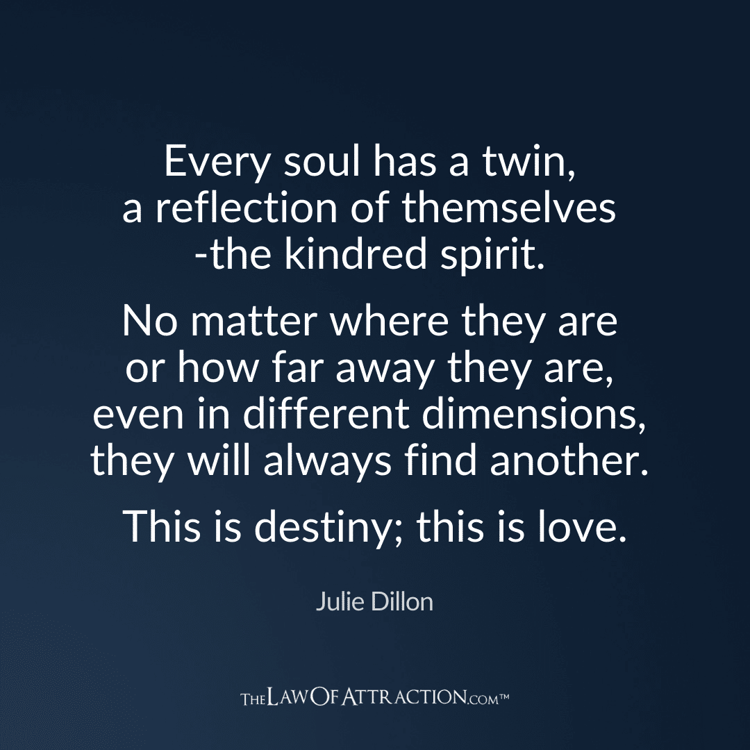 Twin flame quote 1