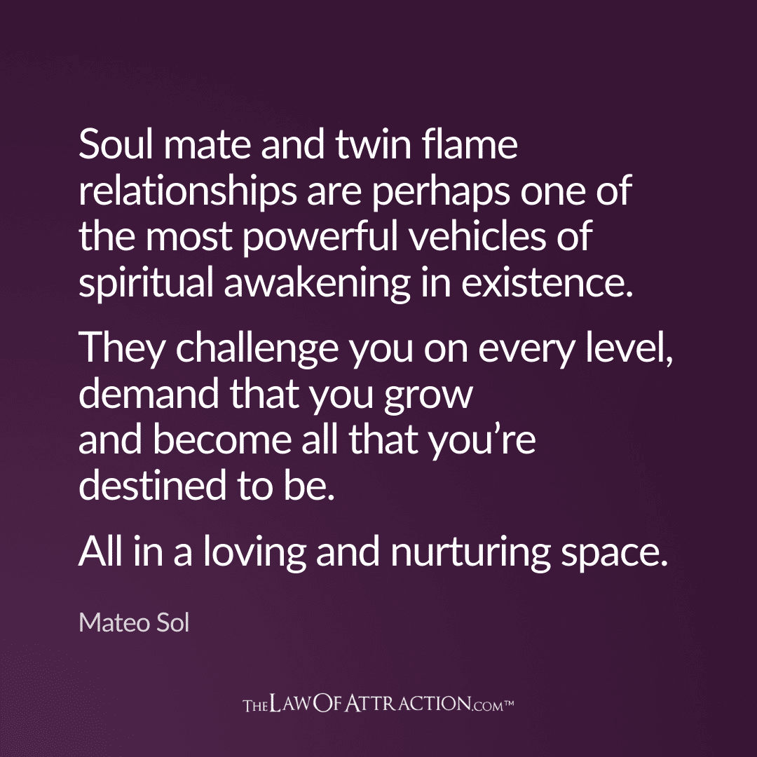 Twin flame quote 11