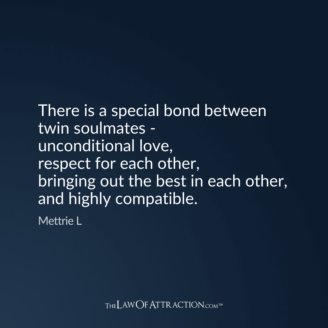 Twin flame quote 2