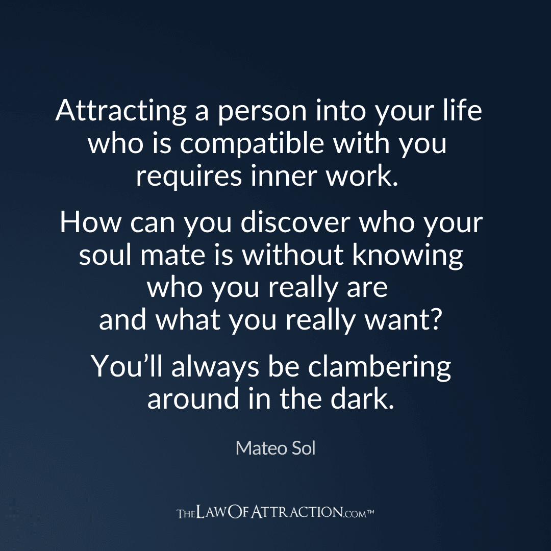 Twin flame quote 5