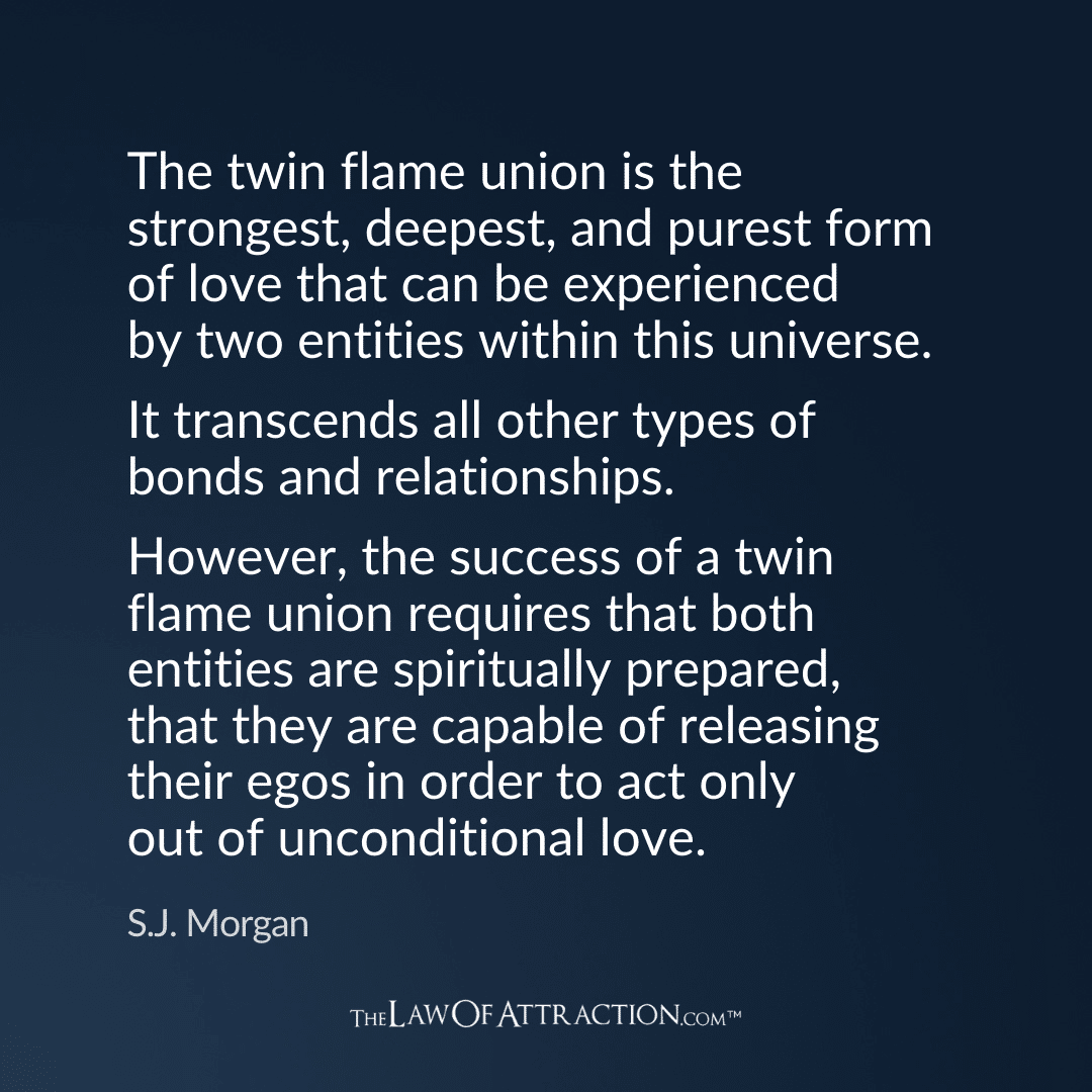 Twin flame quote 8
