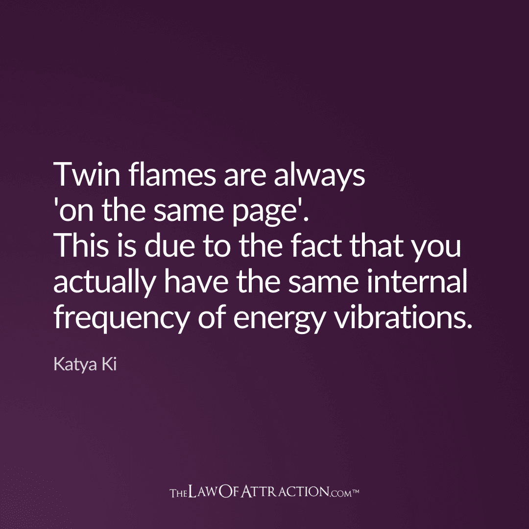 Twin flame quotes 10