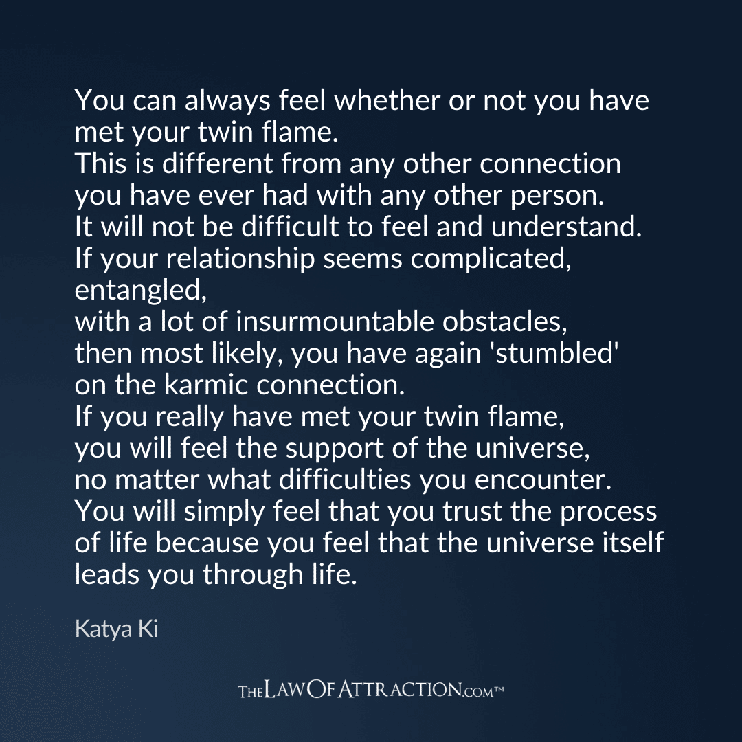 Twin flame quotes 3