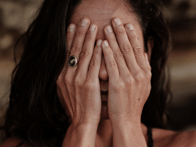 Understand Why Your Intrusive Thoughts Worry You