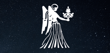 Virgo Astrology Sign