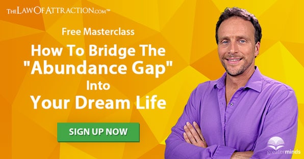 Click here to sign up for this free masterclass