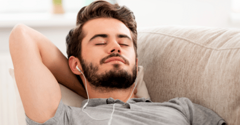 What Are Binaural Beats And How Do They Work?