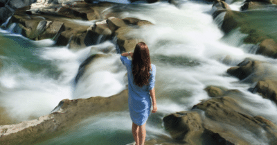 What Is A Flow State & How To Induce Flow State Of Mind