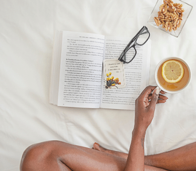 What Is A Morning Routine1