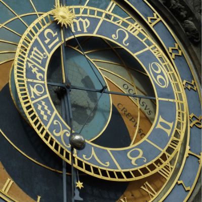 What Is A Saturn Return And How Does It Affect You?
