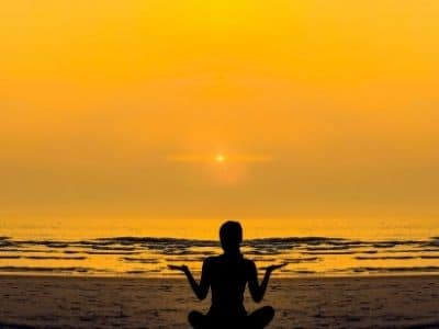 What Is Sound Healing