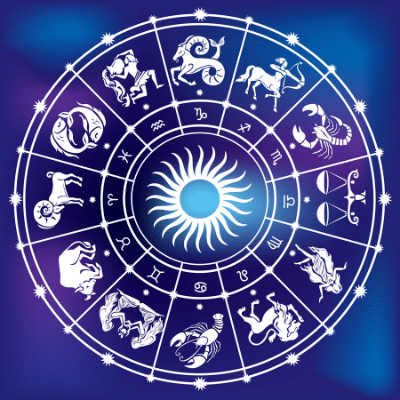 All The Astrology Signs and Animals