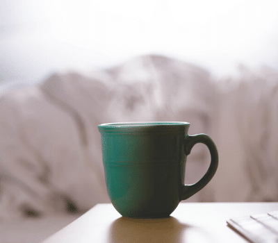 Why Is A Morning Routine Important_