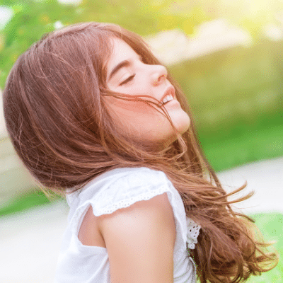 Will Mindfulness Meditation For Kids Be Effective