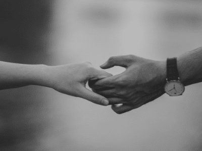 You Will Do Anything For Each Other With A Soul Connection