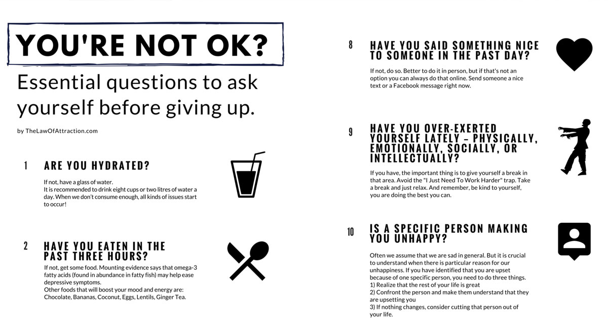 youre-not-ok-self-care-worksheet