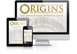 adv1_product_shot-origins
