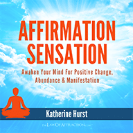 Free Affirmation Audio Download