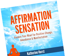 Try This Powerful Law Of Attraction Affirmation Audio Today