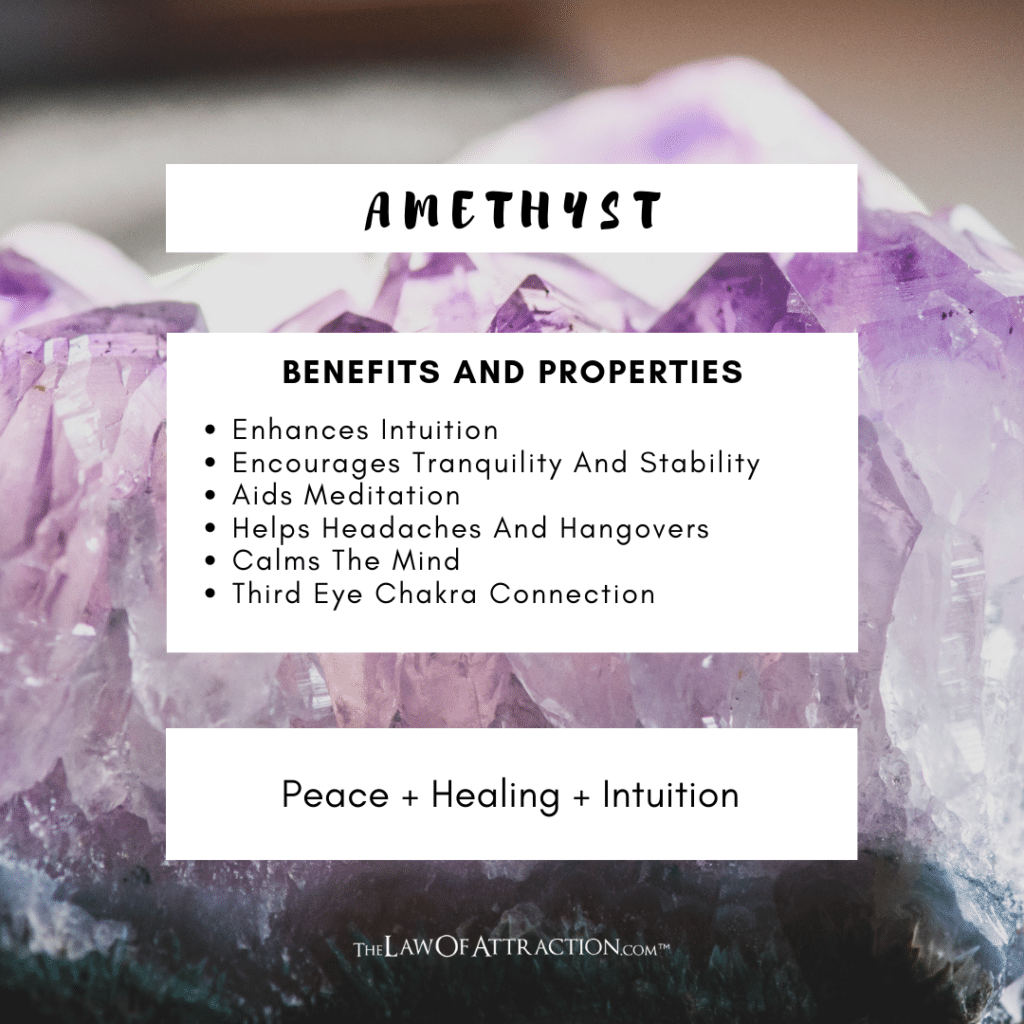 amethyst-healing-crystals