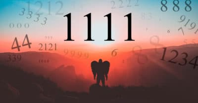 Angel Numbers Guide: Why You Keep Seeing Angel Number Sequences