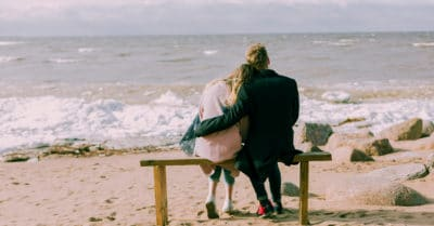 Top Emotional Needs In A Relationship: 4 Tips for Better Luck in Love