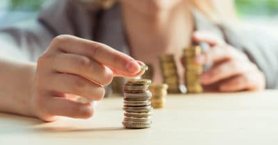 8 Subconscious Money Blocks Keeping You From Getting Rich