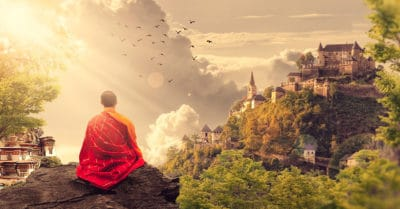 How To Meditate: Step-By-Step Beginners Guide To Meditation
