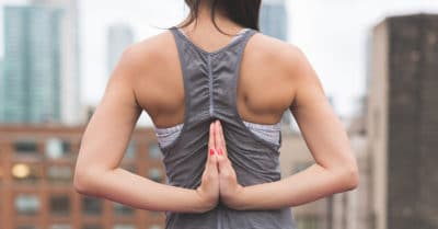 Yoga Myths vs Yoga Facts: The Truth About The Benefits Of Yoga