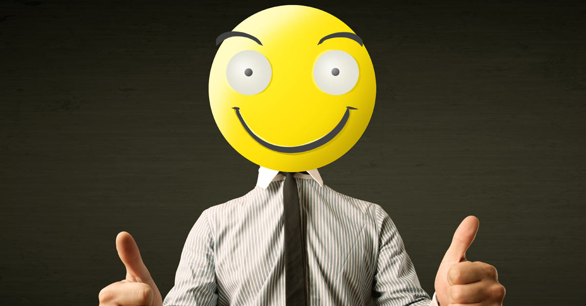 7 Steps to Cultivating a Positive Mindset