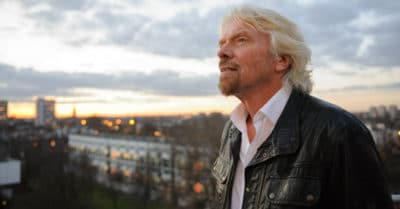 The 7 Traits Successful People Have in Common