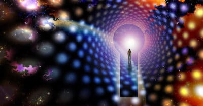 Discovering The Real Power Of The Law Of Attraction