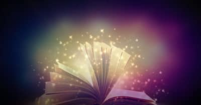 What Law Of Attraction Book To Read? Here Are My Top 5