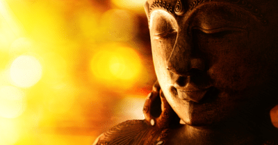 Can These 3 Ancient Chinese Teachings Help To Change Your Life?