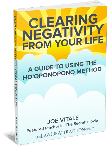 clear-negativity-book