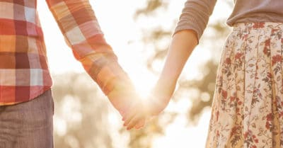 5 Differences Between A Soulmate vs Life Partner