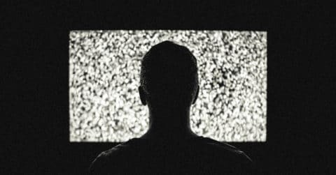 Does Watching News Make You Depressed? Why No News Is Good News