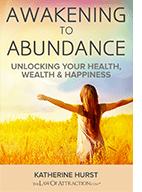 Free Awakening To Abundance eBook
