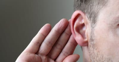 8 Tips To Improve Your Listening Skills For Better Communication