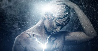 What Are Empaths? 14 Empath Traits And Scientific Theories