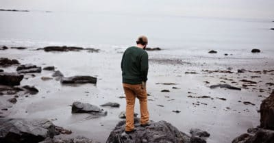 What To Do When You Are Feeling Lonely, Lost And Depressed