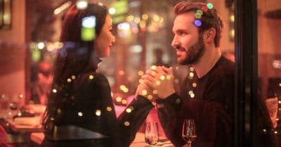 Dating Advice And Tips: What NOT To Do On A First Date