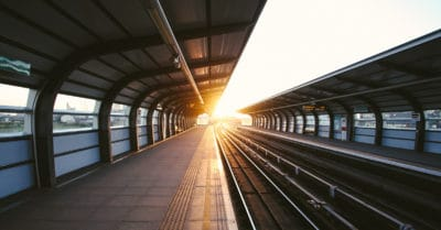 5 Signs Of Commuting Stress: Long Commute To Work Tips
