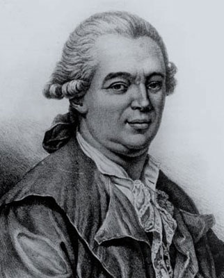 Franz Mesmer: The Father Of Hypnosis