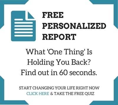 free-personalized-report