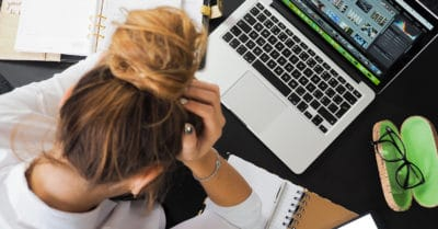 Hate Your Job? How To Love Your Job Again Using The Law Of Attraction