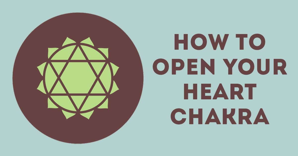 heart chakra healing for beginners how to open your heart chakra