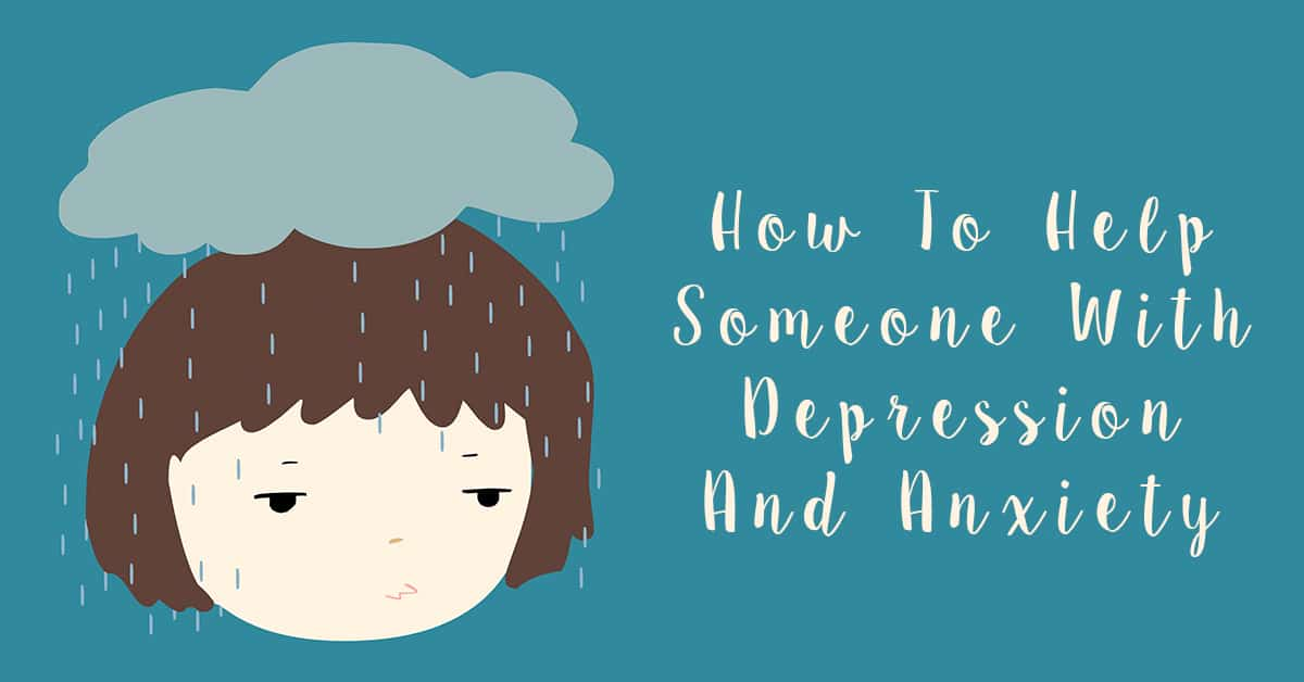 how to offer help to someone