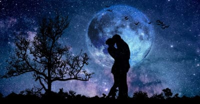 How To Manifest Love With A Specific Person Using The Law Of Attraction