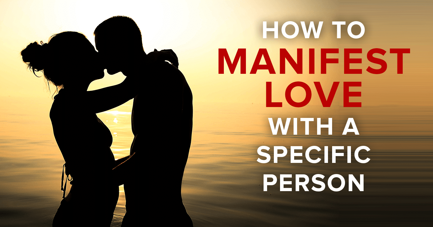5 steps quickly manifest true love expert